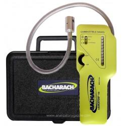 Leakator 10 - Wykrywacz wycieków gazów