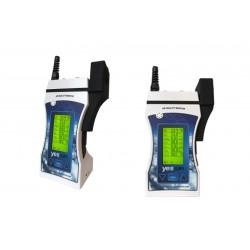 YES-AIR analizator powietrza
