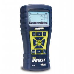 Fyrite InTech