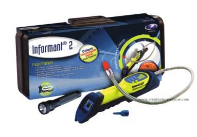 Informant 2